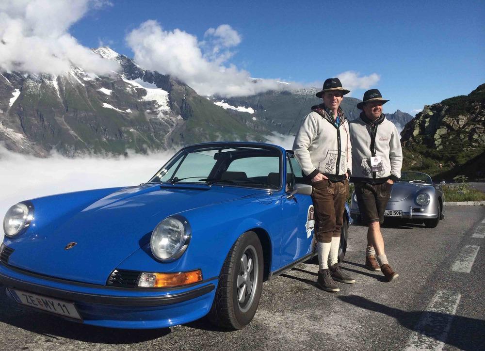 Oldtimer_Porsche.jpg