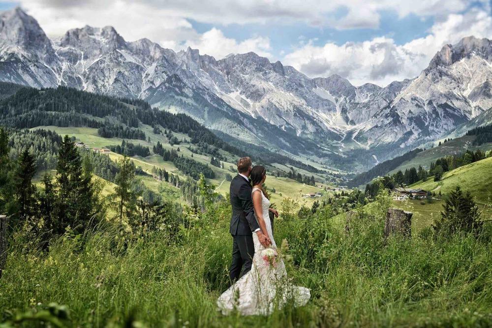Hochzeit_Panorama.jpg