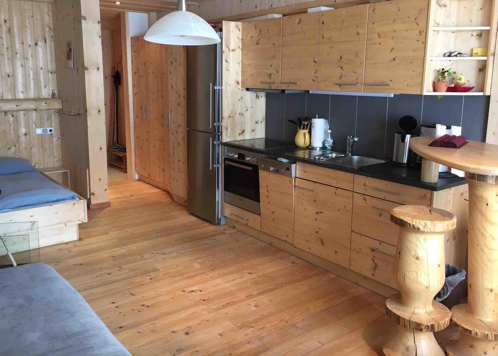 Appartementhaus_Küche_2.jpg
