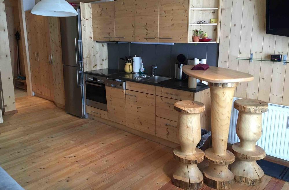 Appartementhaus_Küche_3.jpg