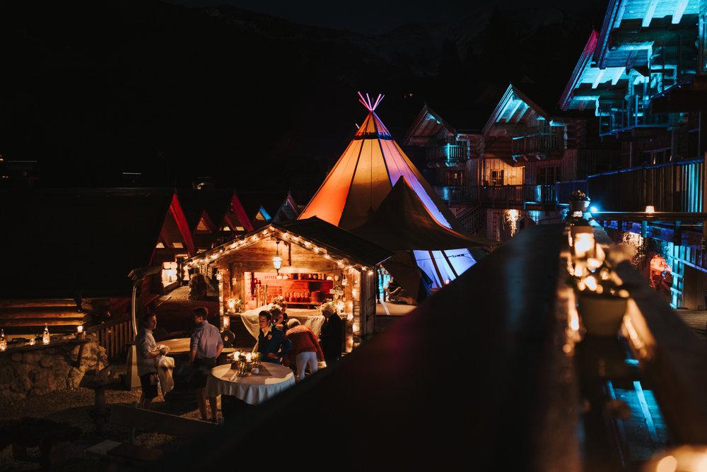 Zelt_Nacht.jpg