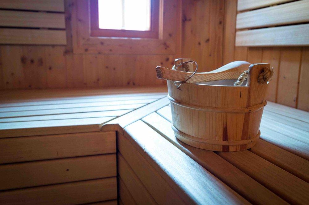 Sauna_Chalets_Detail.jpg