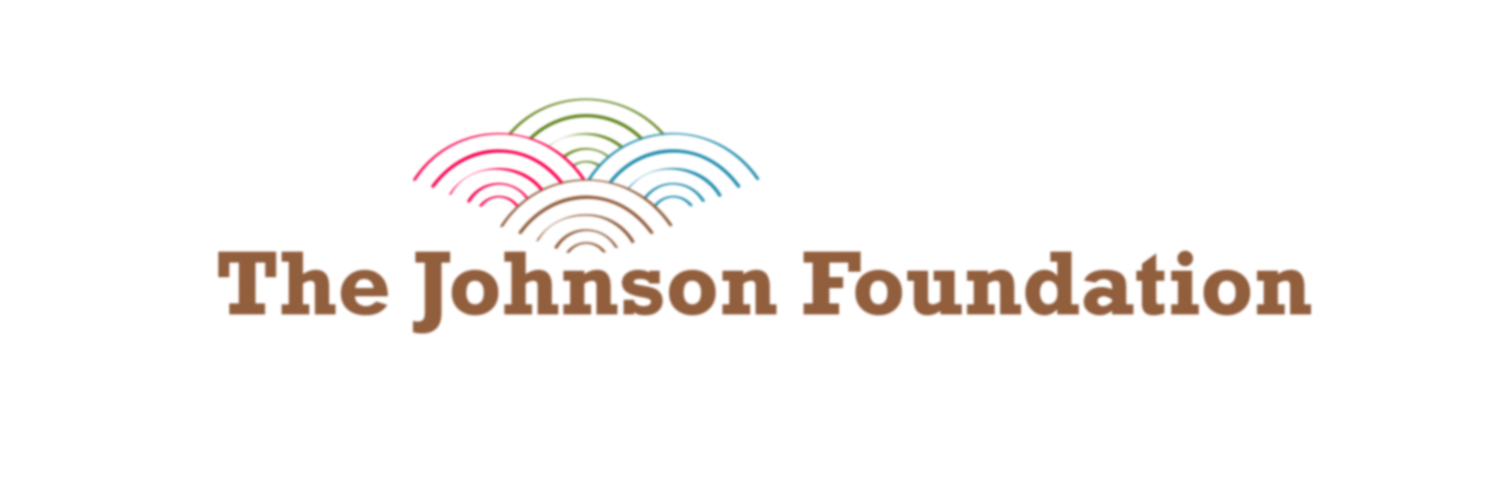The Johnson Foundation