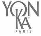 Yon Ka Facial Treatment Logo.jpg