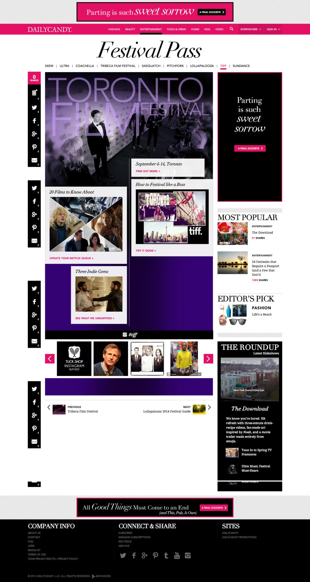 tiff2013festivalpass.jpg