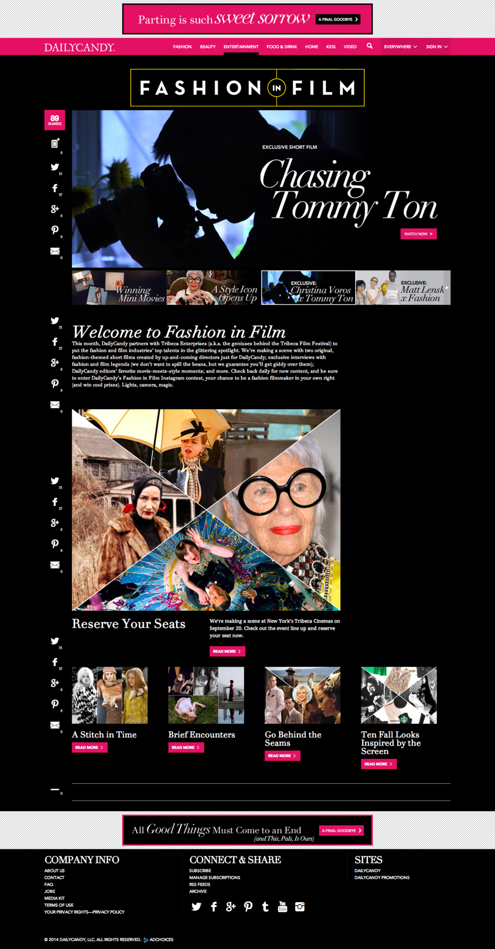 fashioninfilm.jpg