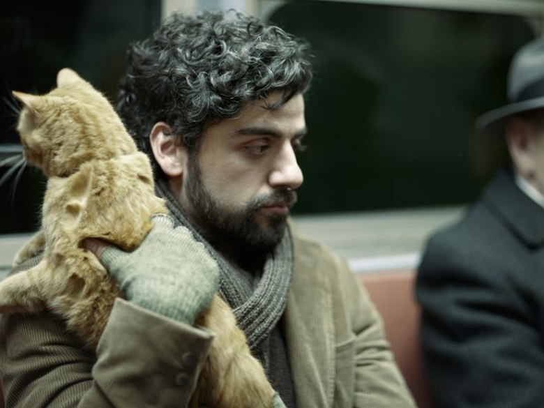 "The Music of ""Inside Llewyn Davis"""