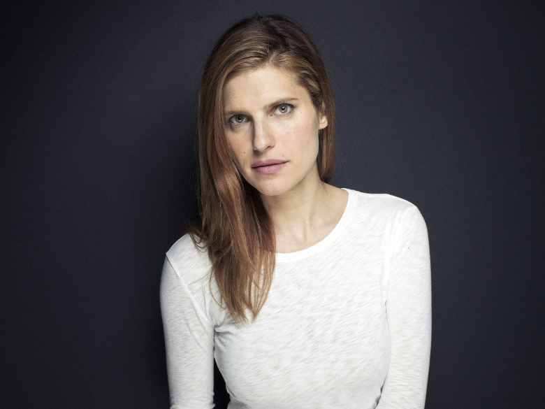 Summer Fridays with Lake Bell