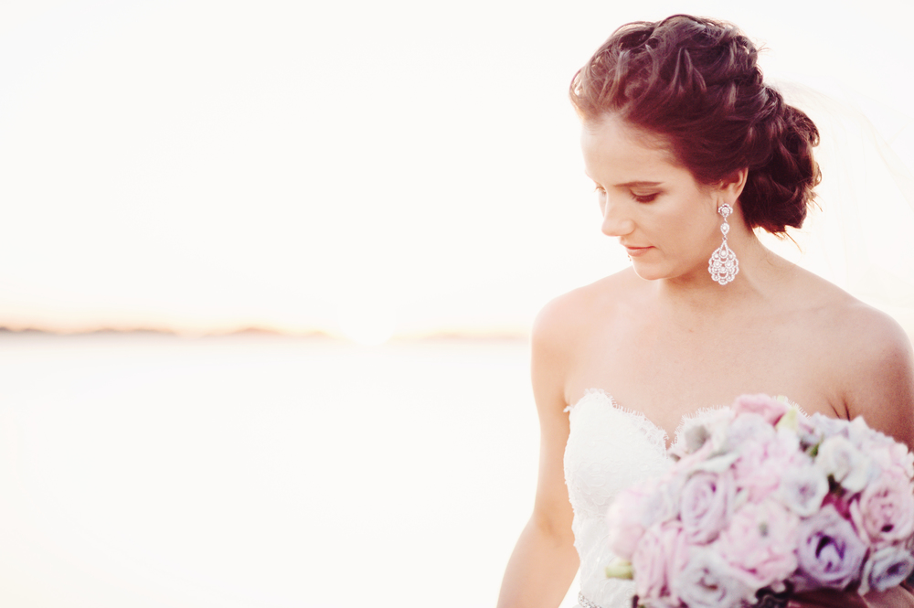 karina-thomas-wedding40