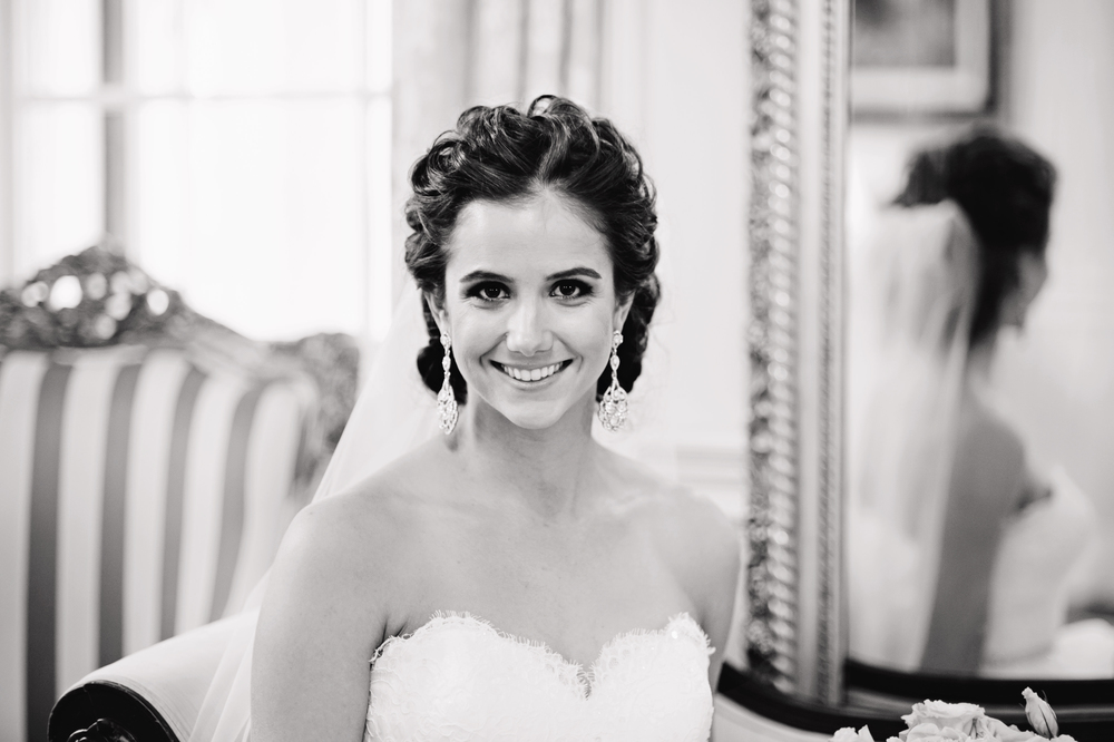 karina-thomas-wedding32