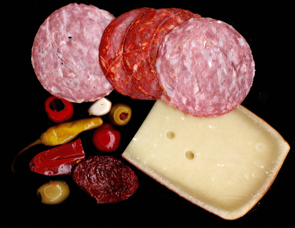 meats-and-cheese-scan