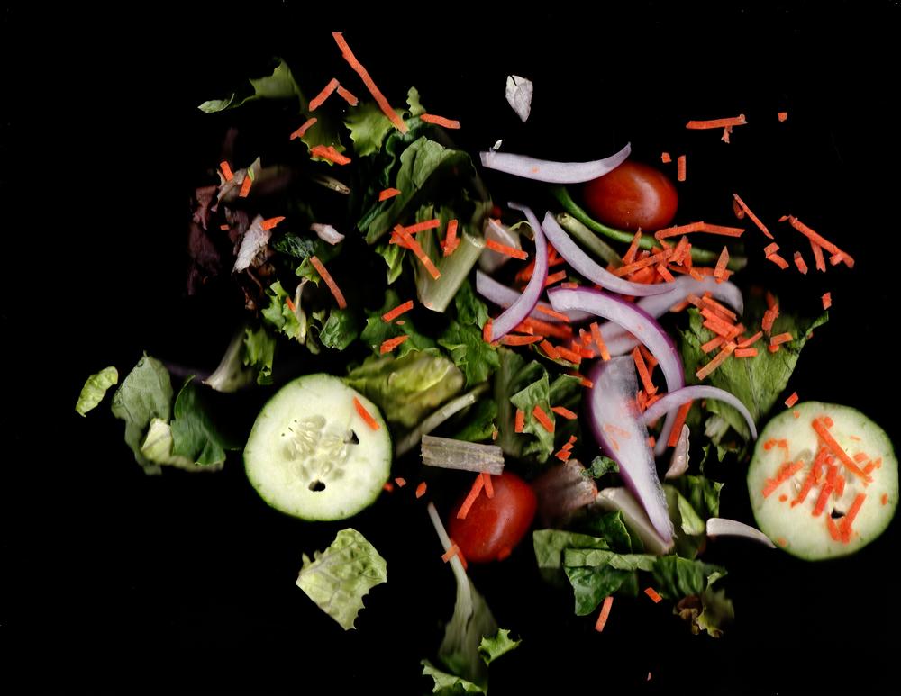 salad-scan