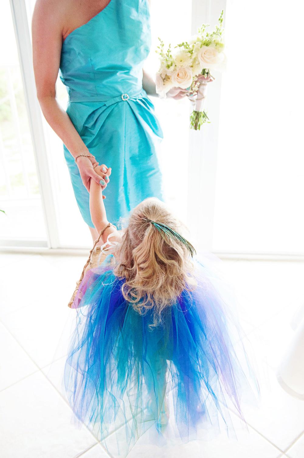 megin-andrew-wedding4