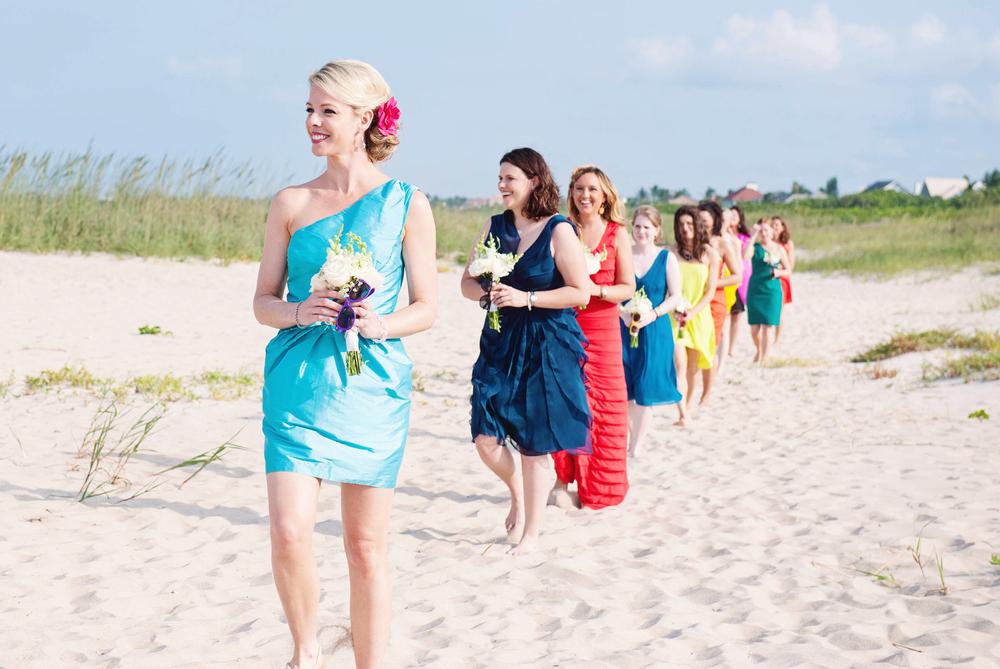 megin-andrew-wedding14