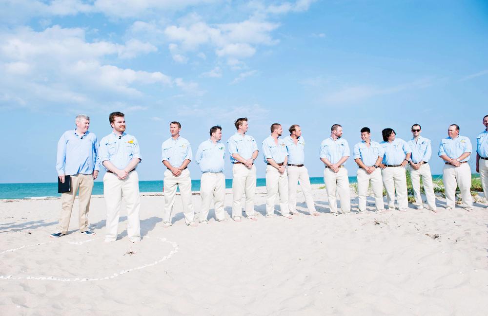 megin-andrew-wedding17