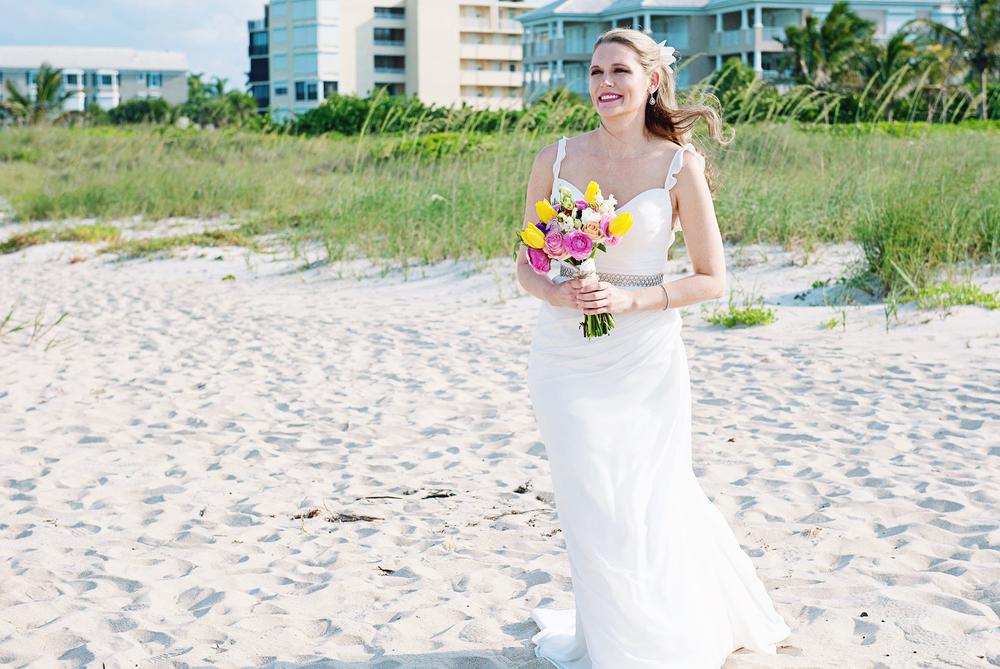 megin-andrew-wedding22