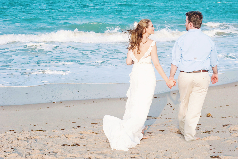 megin-andrew-wedding33