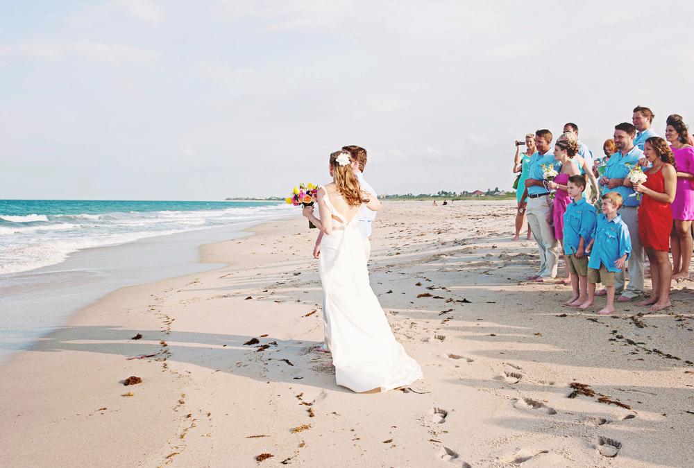 megin-andrew-wedding23