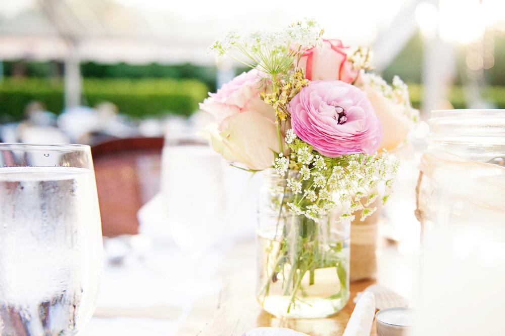 megin-andrew-wedding25