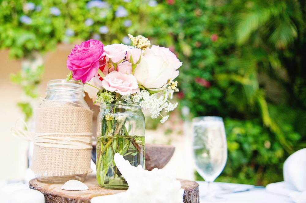 megin-andrew-wedding26