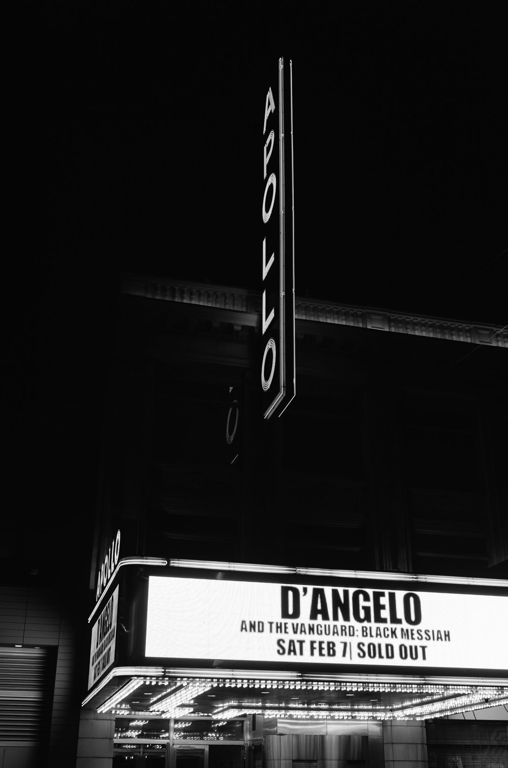 D Angelo at the Apollo-D Angelo-0011.jpg