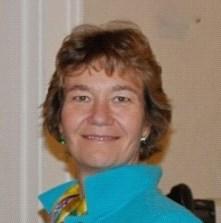 Laura Grondin