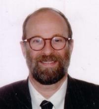 Paul E. Kerson