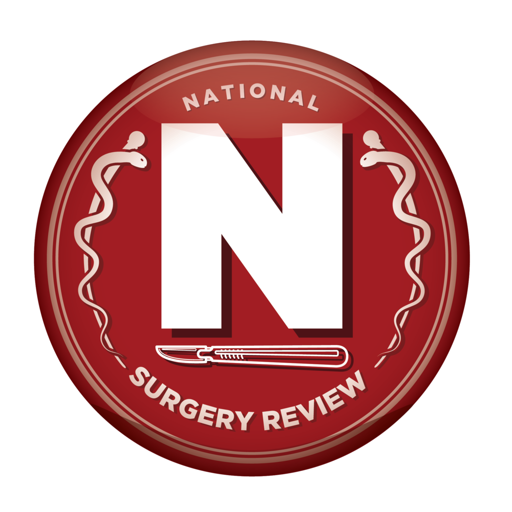 Logo-National-Surgery-Review_5-01.png