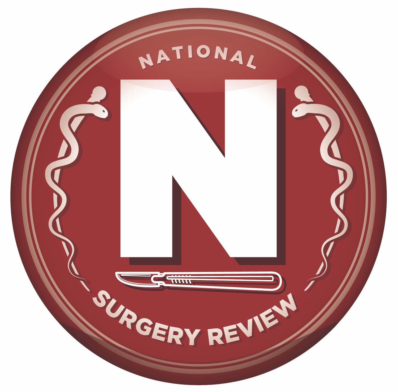 National Surgery Review · Home. Exam Prep