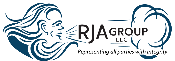 RJA Group LLC