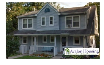 Avalon Housing