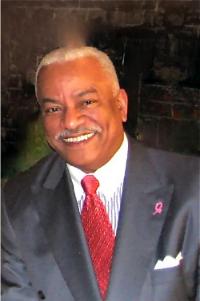 Edwin R. Harlin