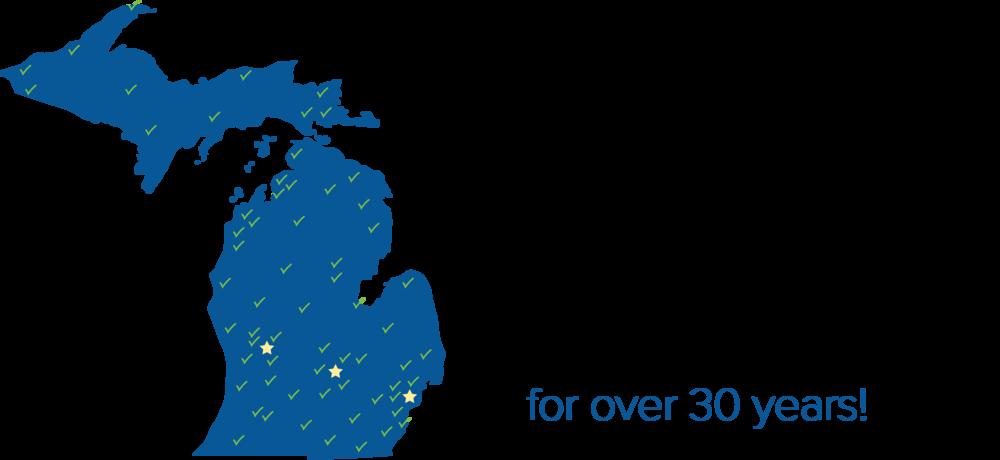 OppFund logo
