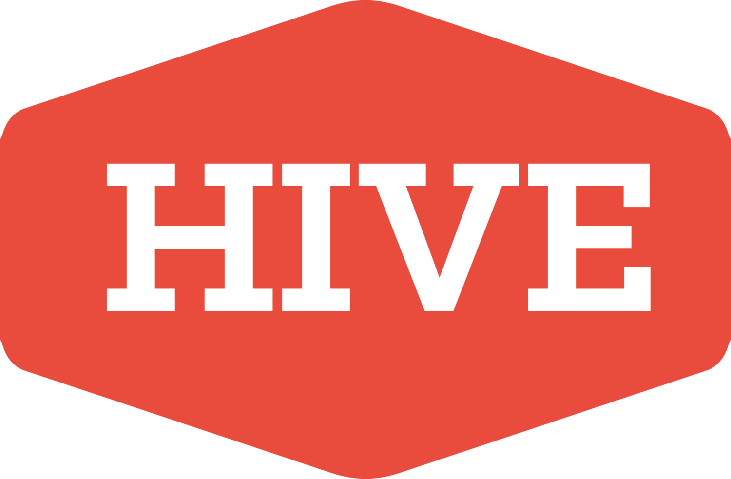 HIVE Design Collaborative