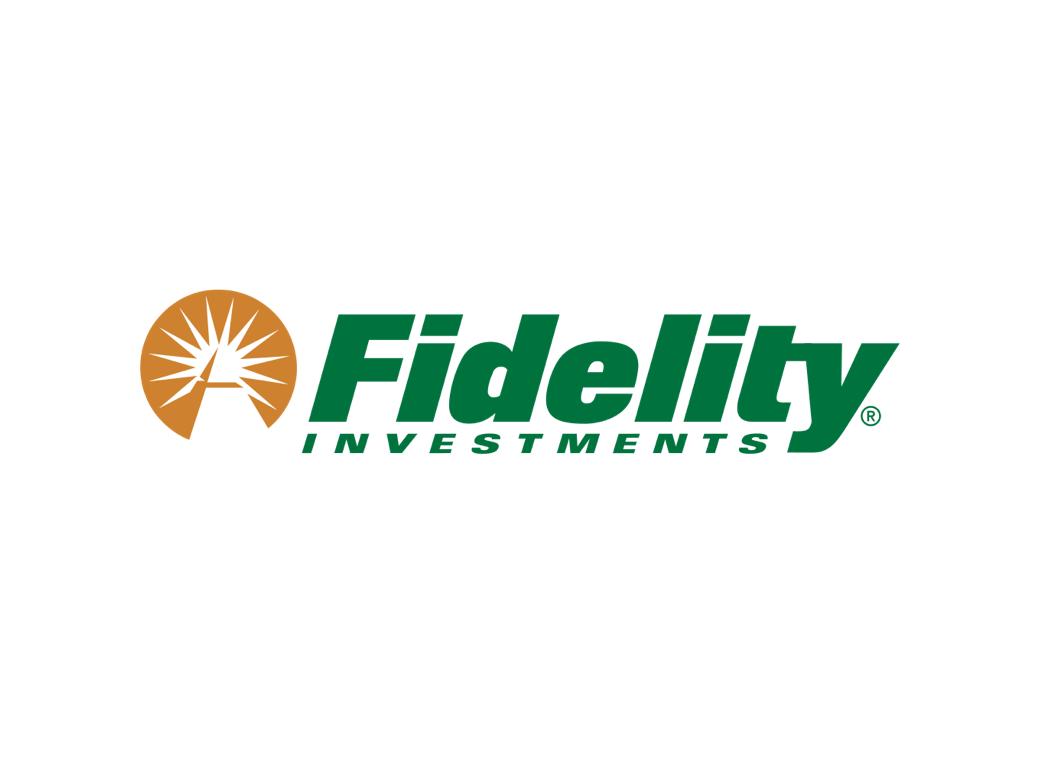 Fidelity Investments UXD — JODI PENNY