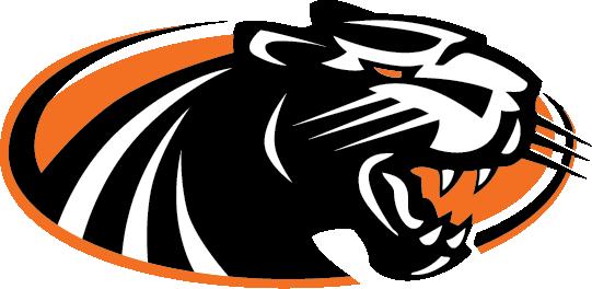 Cougar_logo_color.png