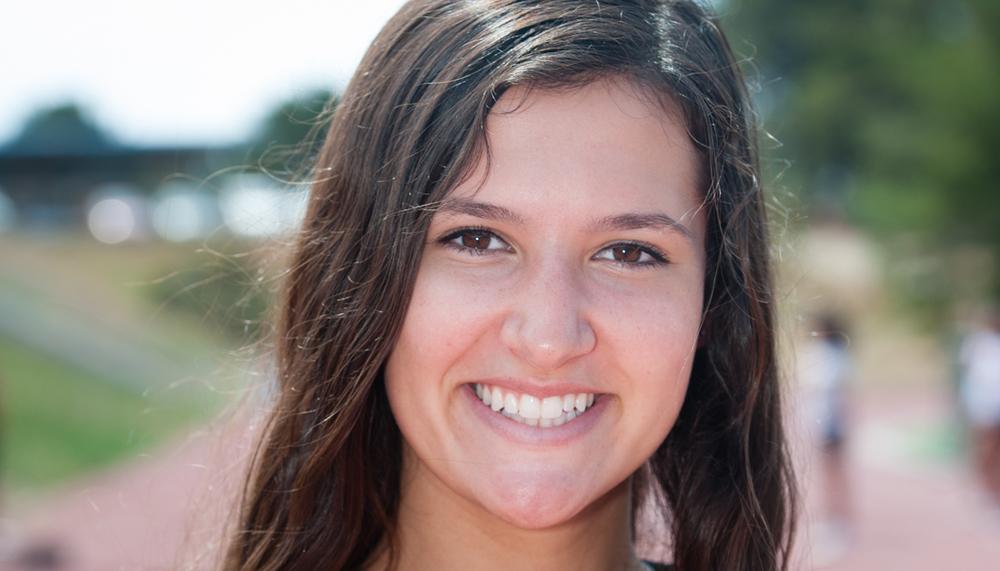Lauren Nashir