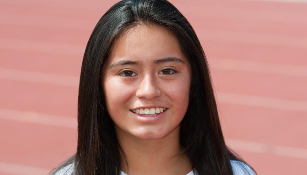 Violeta Vasquez