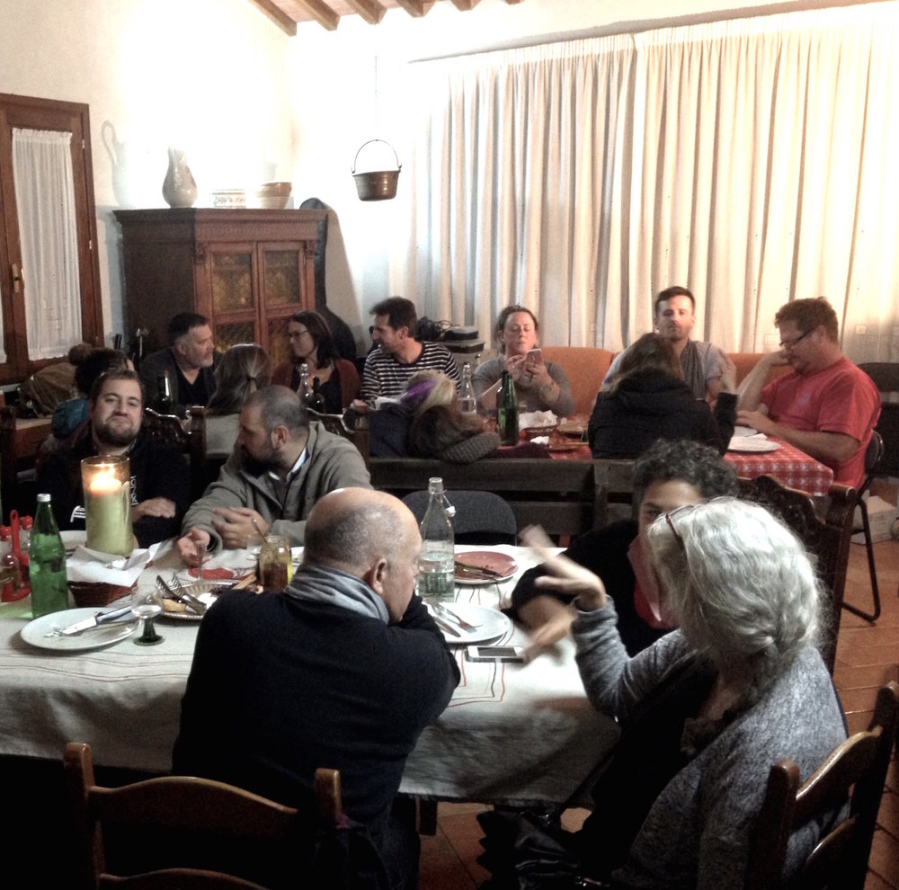 Italian Family Dinner JACeu16 Square.jpg