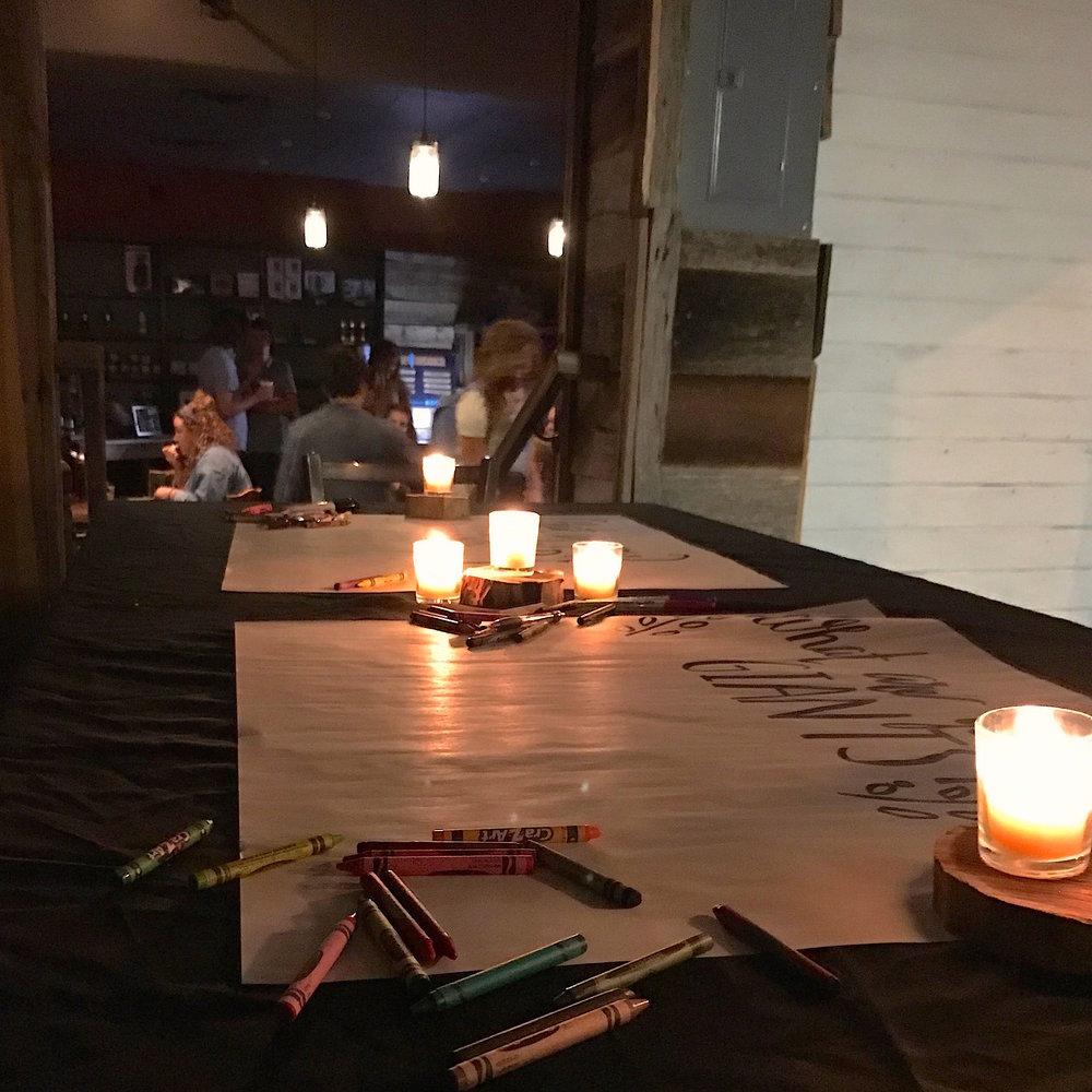 Art Table Square.JPG