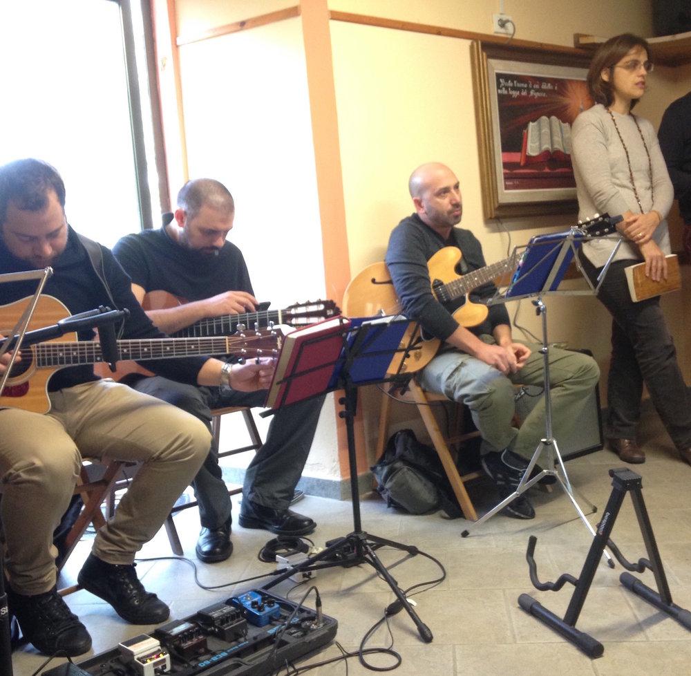 Church Musicians Italy JACeu16 Square.jpg