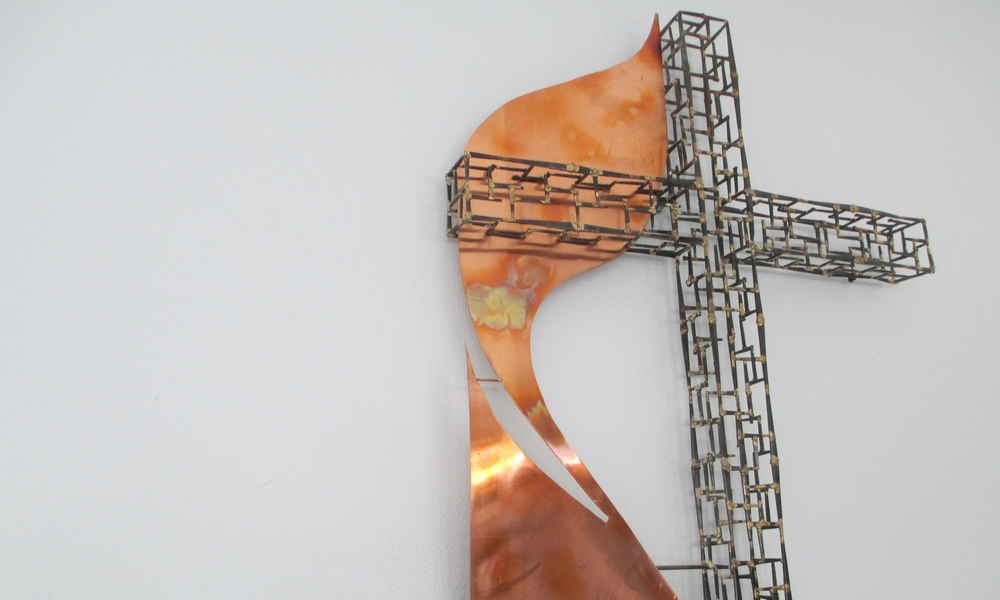 flame and cross.jpg