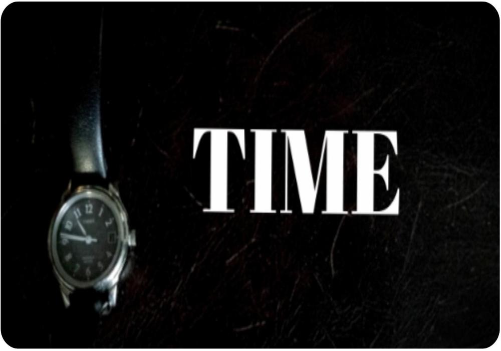 time website button.jpg