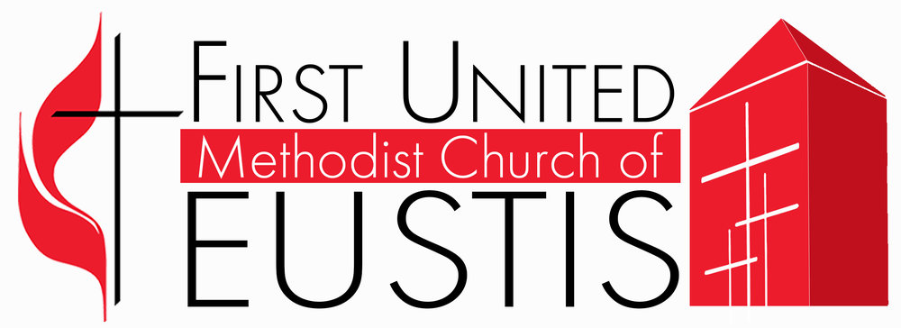 First United Methodist Church of Eustis, Florida