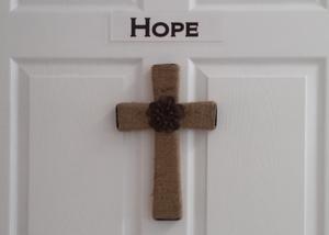 Hope classroom.jpg