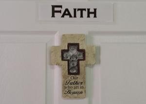 FaithClassroom.jpg