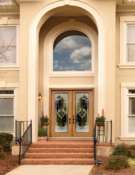 exterior-door-design-pro-612.800x600f.jpeg