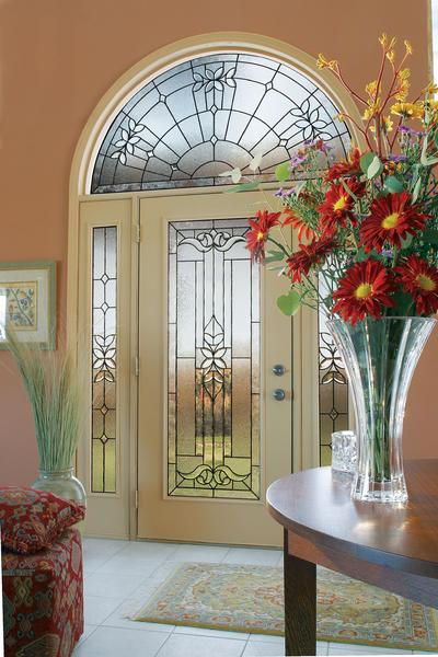 exterior-door-glass-panel-smooth-pro-686.800x600f.jpeg