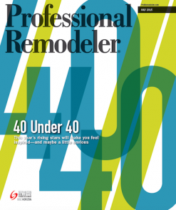 40 under 40.png