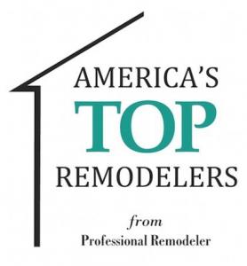 americas top remodeler.png